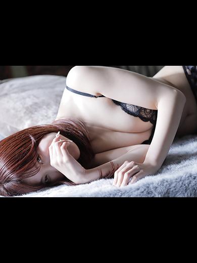 中洲ソープランド エルモ  - ELUMO -向井つばさ★の画像